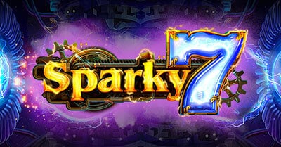 sparky 7